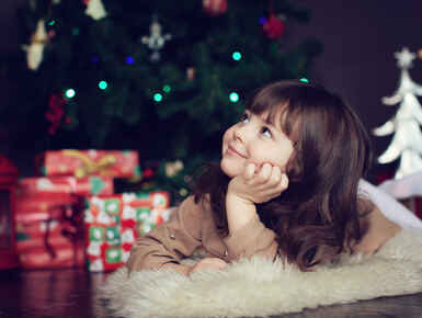 How You Can Get Your Canberra Rental Ready For A Big Family Christmas