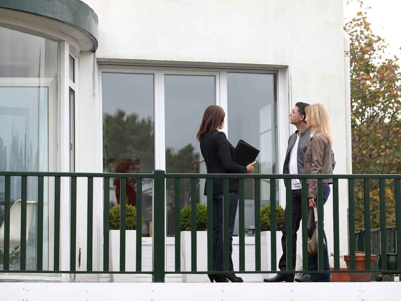 How Investors can Choose the Right Tenant