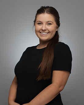 Rachel Tynan