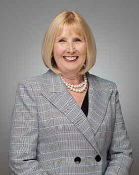Christine Bassingthwaighte