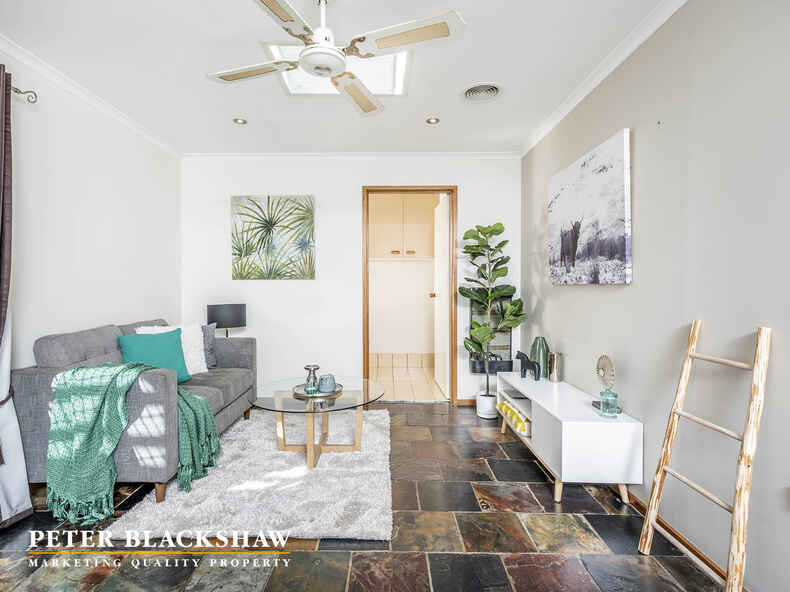 20 Withnell Circuit Kambah
