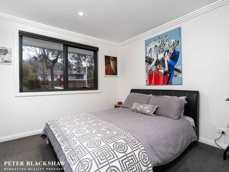 42 Endeavour Street Red Hill