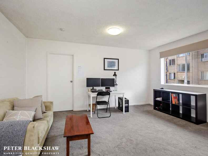 14/46 Trinculo Place Queanbeyan East