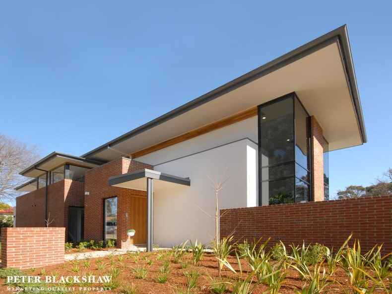 16 Wills Street Griffith