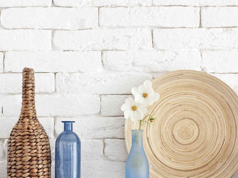 4 Things To Avoid When Styling Your Home