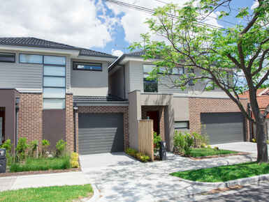 Why Sidesizing is the New Direction in Property