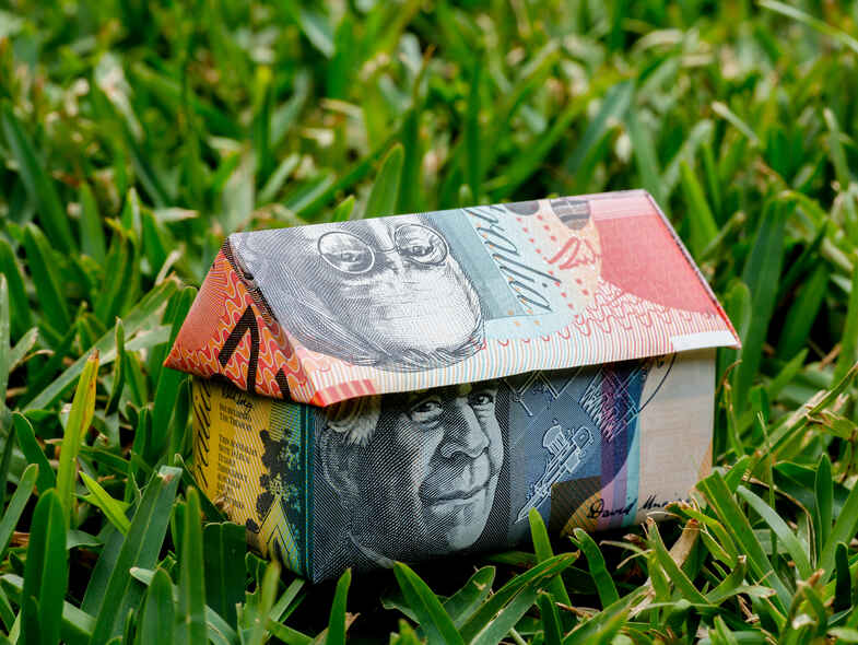 Federal budget 2018: What will it mean for the Canberra property market?